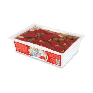 κόκκινες-γεμιστές-με-τυρί.-Red-Peppers-Stuffed-with-Cheese-1-300×300